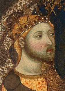 Enrique II de Trastamara, Koenig von Kastilien