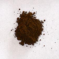 Pigment Umbra