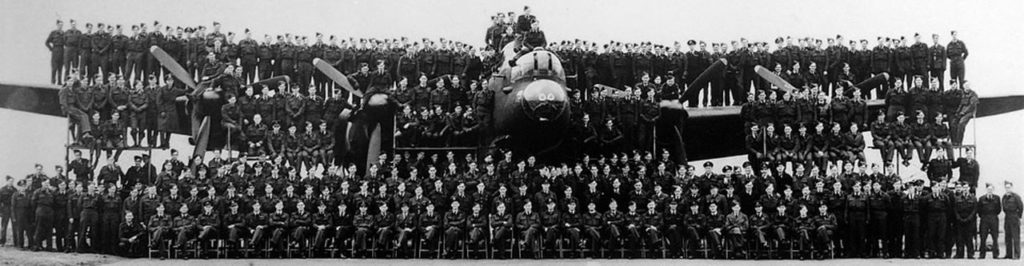 75 (NZ) Squadron